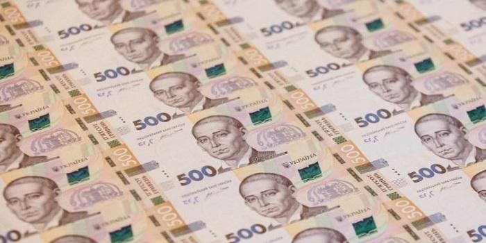 Дефицит госбюджета на фоне успехов правительства: Где деньги? Подробнее читайте на Юж-Ньюз: http://xn----ktbex9eie.com.ua/archives/40898
