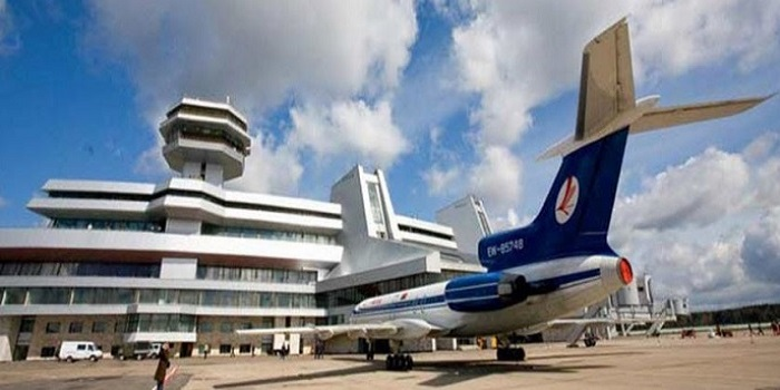В Белой Церкви появится международный аэропорт Подробнее читайте на Юж-Ньюз: http://xn----ktbex9eie.com.ua/archives/41029