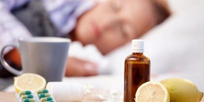 С начала эпидемического сезона в Украине от гриппа умерли 33 человека, — Минздрав Подробнее читайте на Юж-Ньюз: http://xn----ktbex9eie.com.ua/archives/41511