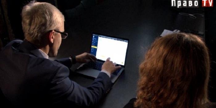 Электронный суд: как пользоваться и проблемные моменты, видео Подробнее читайте на Юж-Ньюз: http://xn----ktbex9eie.com.ua/archives/41757