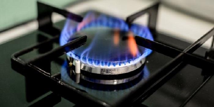 Кабмин готовит сюрприз: в Украине хотят снова повысить нормативы на газ Подробнее читайте на Юж-Ньюз: http://xn----ktbex9eie.com.ua/archives/41881