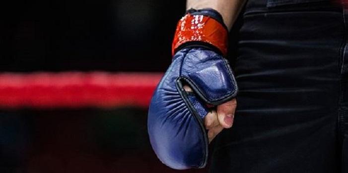 В Николаеве бойцы ММА будут соревноваться за кубок Юга Украины Подробнее читайте на Юж-Ньюз: http://xn----ktbex9eie.com.ua/archives/42386