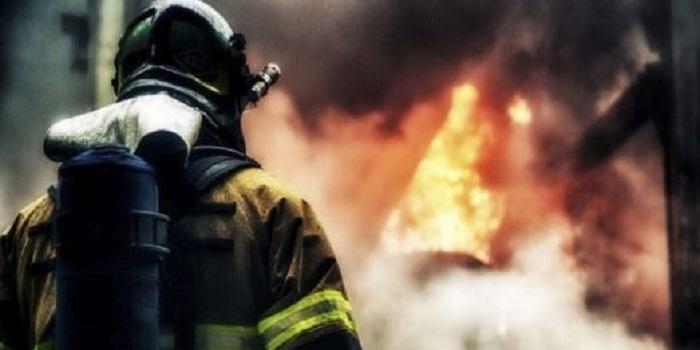 На Южно-Украинской АЭС пройдут тактико-специальные учения пожарных Подробнее читайте на Юж-Ньюз: http://xn----ktbex9eie.com.ua/archives/39489