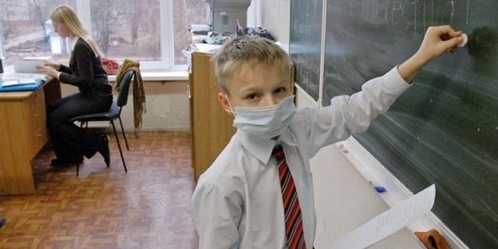 Супрун объяснила украинцам, что детям с кашлем и насморком можно ходить в школу Подробнее читайте на Юж-Ньюз: http://xn----ktbex9eie.com.ua/archives/41293