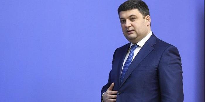 Украина должна выплатить в этом году долгов на 417 миллиардов гривен. Видео Подробнее читайте на Юж-Ньюз: http://xn----ktbex9eie.com.ua/archives/41409
