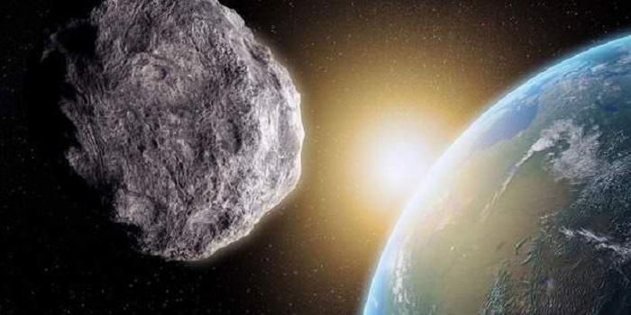 В небе над Кубой взорвался и упал метеорит: кадры. Фото, Видео Подробнее читайте на Юж-Ньюз: http://xn----ktbex9eie.com.ua/archives/39241