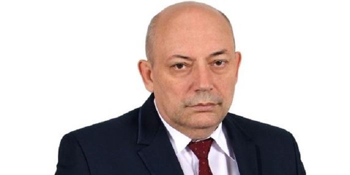 Восстановленный в должности мэра Виктор Пароконный рассказал о первых шагах после возвращения Подробнее читайте на Юж-Ньюз: http://xn----ktbex9eie.com.ua/archives/41639