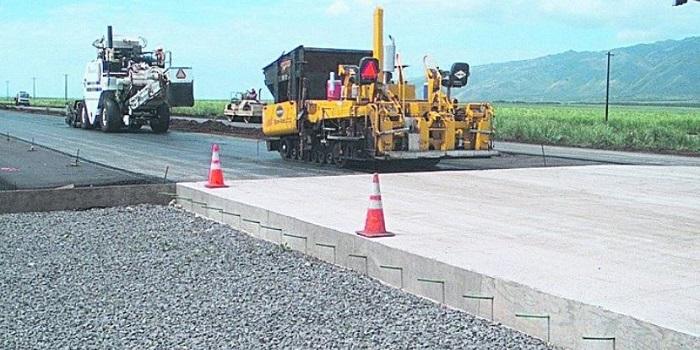 «Укравтодор» построит бетонную дорогу в Николаевской области Подробнее читайте на Юж-Ньюз: http://xn----ktbex9eie.com.ua/archives/39359