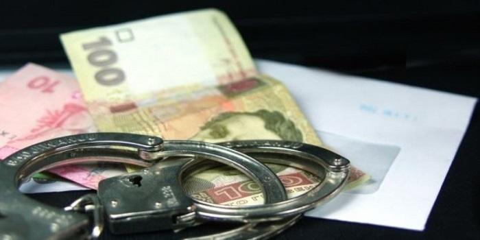Коррупция на Николаевщине: 105 должностных лиц привлекли к админответственности Подробнее читайте на Юж-Ньюз: http://xn----ktbex9eie.com.ua/archives/39018