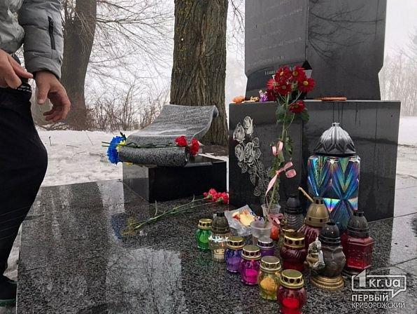 Живой в песнях: годовщина смерти музыканта Кузьмы Скрябина  Подробнее читайте на Юж-Ньюз: http://xn----ktbex9eie.com.ua/archives/39162