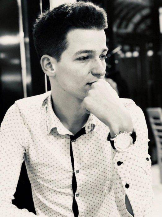 В Виннице от кори скончался студент  Подробнее читайте на Юж-Ньюз: http://xn----ktbex9eie.com.ua/archives/40135