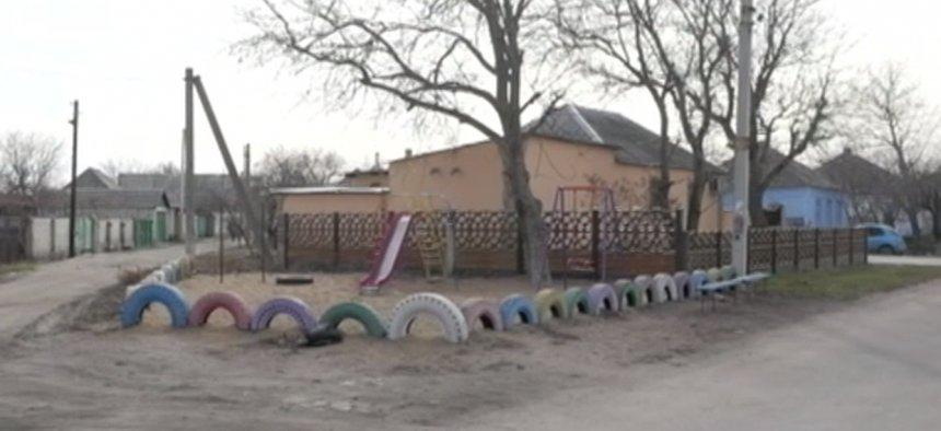 Подробности нападения ротвейлера на девушку в Вознесенске. Фото.  Подробнее читайте на Юж-Ньюз: http://xn----ktbex9eie.com.ua/archives/41768