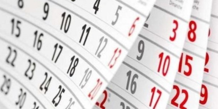 День Европы в Украине станет выходным Подробнее читайте на Юж-Ньюз: http://xn----ktbex9eie.com.ua/archives/41055