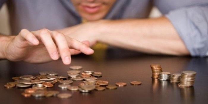 Почему в Украине будут урезать пенсии? Подробнее читайте на Юж-Ньюз: http://xn----ktbex9eie.com.ua/archives/39151