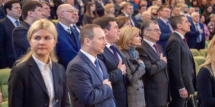 Энергоатом и Турбоатом заключили соглашение о закупке конденсатора для энергоблока №3 Южно-Украинской АЭС Подробнее читайте на Юж-Ньюз: http://xn----ktbex9eie.com.ua/archives/41191