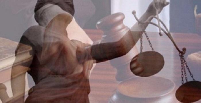 Южноукраїнськ — Переховуєшся від суду – отримай запобіжний захід! Подробнее читайте на Юж-Ньюз: http://xn----ktbex9eie.com.ua/archives/41548