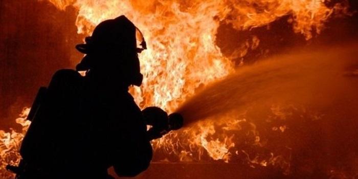 В 2019 году на пожарах в Украине уже погибли более 300 человек Подробнее читайте на Юж-Ньюз: http://xn----ktbex9eie.com.ua/archives/40158