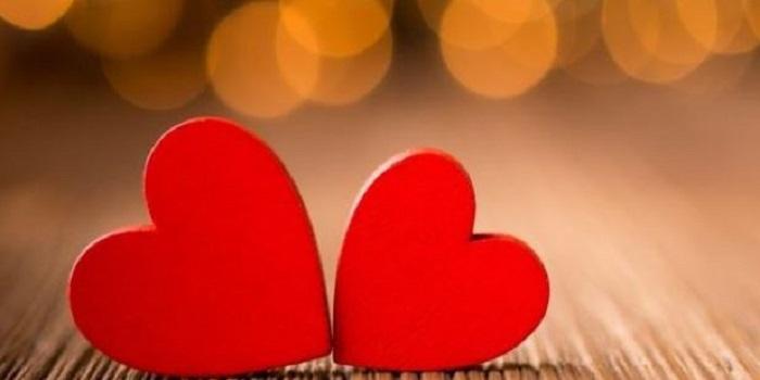 ДЕНЬ СВЯТОГО ВАЛЕНТИНА. день влюбленных — традиции праздника Подробнее читайте на Юж-Ньюз: http://xn----ktbex9eie.com.ua/archives/40700
