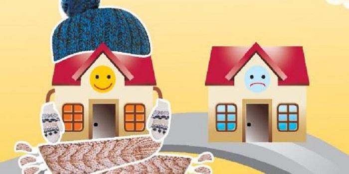На Миколаївщині ОСББ матимуть нові можливості ефективного заощадження коштів Подробнее читайте на Юж-Ньюз: http://xn----ktbex9eie.com.ua/archives/41683