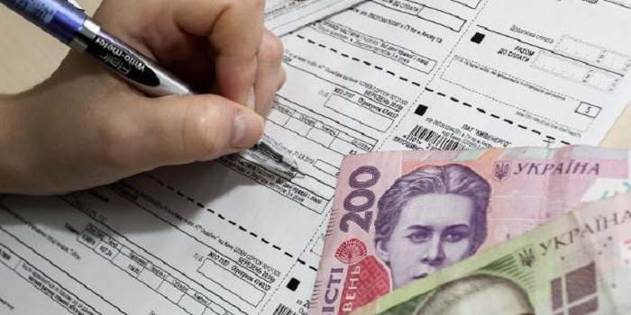 Тарифы на отопление и воду: украинцев предупредили о повышении цен Подробнее читайте на Юж-Ньюз: http://xn----ktbex9eie.com.ua/archives/41939