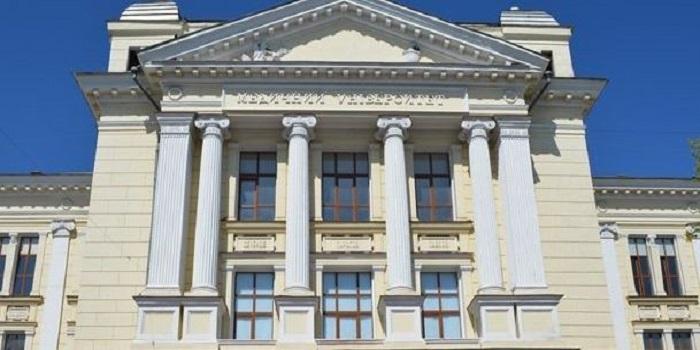 В Украине создали Национальный одесский медуниверситет Подробнее читайте на Юж-Ньюз: http://xn----ktbex9eie.com.ua/archives/42331