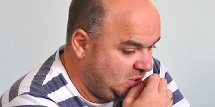 «Сколько можно терпеть Горностая?», – южноукраинка высказала возмущение во время прямого эфира с депутатами горсовета Подробнее читайте на Юж-Ньюз: http://xn----ktbex9eie.com.ua/archives/39819
