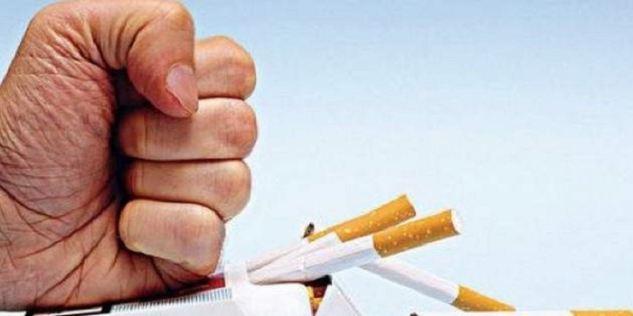 Курильщиков ждет новый удар: на цены страшно будет смотреть Подробнее читайте на Юж-Ньюз: http://xn----ktbex9eie.com.ua/archives/39946