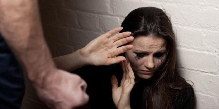 В Украине хотят занести всех домашних насильников в госреестр Подробнее читайте на Юж-Ньюз: http://xn----ktbex9eie.com.ua/archives/41466