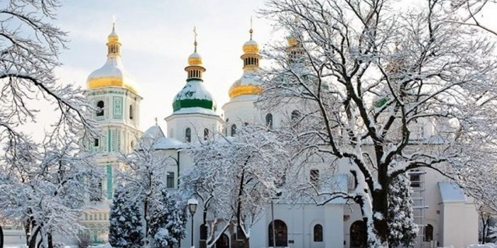 Вступил в силу закон о религиозных общинах Подробнее читайте на Юж-Ньюз: http://xn----ktbex9eie.com.ua/archives/38963