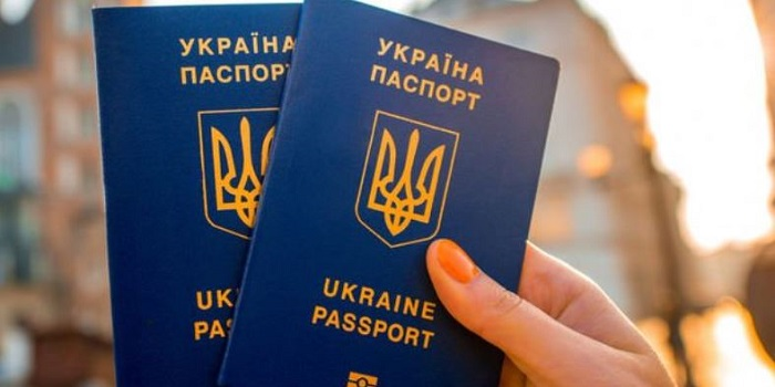 Отмена в Украине статьи о незаконном обогащении грозит безвизу с ЕС, — Transparency International Подробнее читайте на Юж-Ньюз: http://xn----ktbex9eie.com.ua/archives/42735