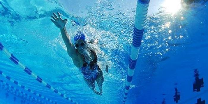Воспитанница спорткомплекса ЮУАЭС завоевала бронзовую медаль на Чемпионате Украины по плаванию. Фото. Подробнее читайте на Юж-Ньюз: http://xn----ktbex9eie.com.ua/archives/45531