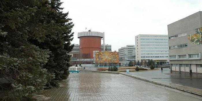 Тепловая мощность второго энергоблока Южно-Украинской АЭС повышена на 1,5% Подробнее читайте на Юж-Ньюз: http://xn----ktbex9eie.com.ua/archives/43132