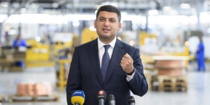 Зарплата в Украине: в правительстве рассказали о новых изменениях Подробнее читайте на Юж-Ньюз: http://xn----ktbex9eie.com.ua/archives/43346