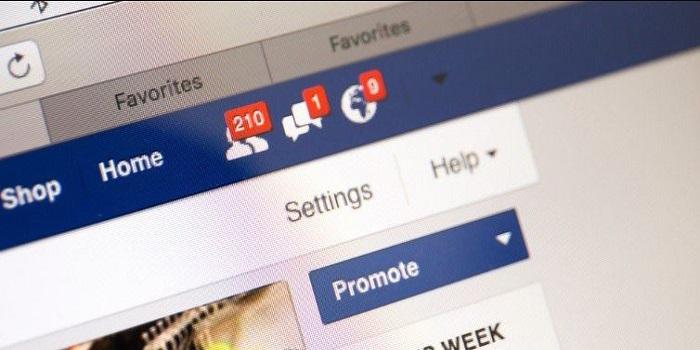Facebook подал в суд на украинских программистов, взламывавших аккаунты Подробнее читайте на Юж-Ньюз: http://xn----ktbex9eie.com.ua/archives/43618