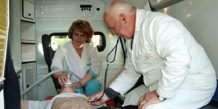 На Николаевщине старшеклассник распылил в школе перечный газ — пострадали 19 детей Подробнее читайте на Юж-Ньюз: http://xn----ktbex9eie.com.ua/archives/44029