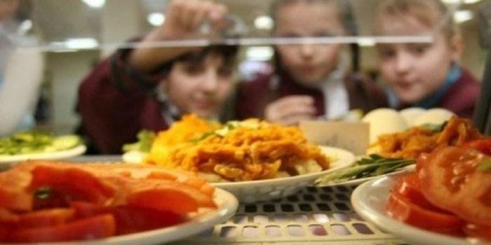 В школьной столовой на Николаевщине обнаружили нарушения санитарных норм Подробнее читайте на Юж-Ньюз: http://xn----ktbex9eie.com.ua/archives/44148