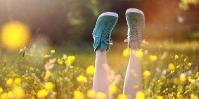 Лето в Украине будет поздним и коротким, — Метеоинститут НАНУ Подробнее читайте на Юж-Ньюз: http://xn----ktbex9eie.com.ua/archives/44781