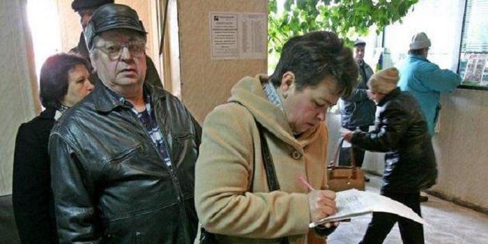 В Украине будут забирать субсидии по новым правилам: осталось несколько дней Подробнее читайте на Юж-Ньюз: http://xn----ktbex9eie.com.ua/archives/42724