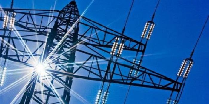 С апреля сотни предприятий могут остаться без электроснабжения Подробнее читайте на Юж-Ньюз: http://xn----ktbex9eie.com.ua/archives/45141