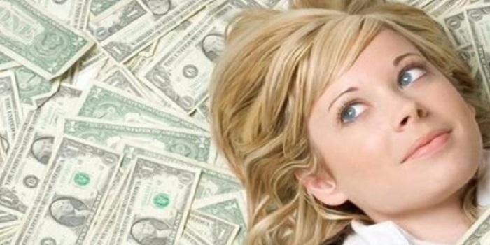 40% украинских миллионеров — женщины Подробнее читайте на Юж-Ньюз: http://xn----ktbex9eie.com.ua/archives/45400