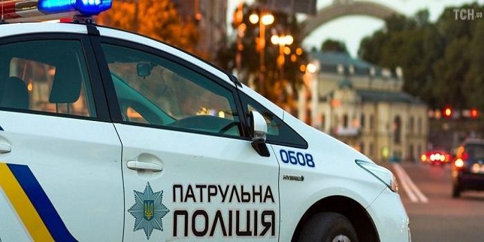 До 10 лет тюрьмы: полиция напомнила о честных выборах. ВИДЕО Подробнее читайте на Юж-Ньюз: http://xn----ktbex9eie.com.ua/archives/43121