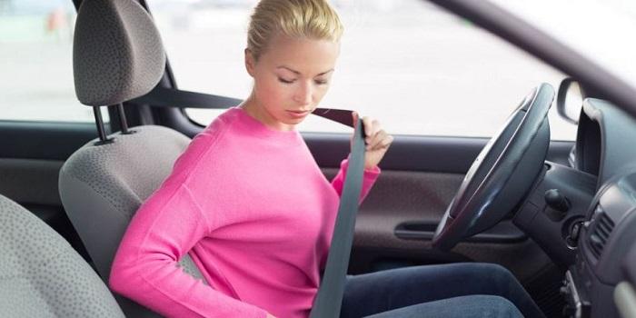 В Раде предлагают в 10 раз увеличить штраф за не пристегнутый ремень в авто Подробнее читайте на Юж-Ньюз: http://xn----ktbex9eie.com.ua/archives/43335