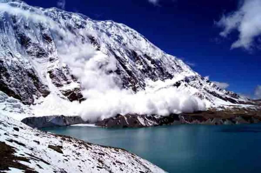 Пять самых необычных озер на планете. ФОТО  Подробнее читайте на Юж-Ньюз: http://xn----ktbex9eie.com.ua/archives/44454