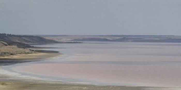 Куяльницкий лиман под Одессой стал курортом госзначения Подробнее читайте на Юж-Ньюз: http://xn----ktbex9eie.com.ua/archives/42742
