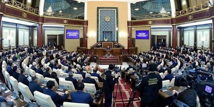 Столицу Казахстана переименовали в Нурсултан Подробнее читайте на Юж-Ньюз: http://xn----ktbex9eie.com.ua/archives/45043