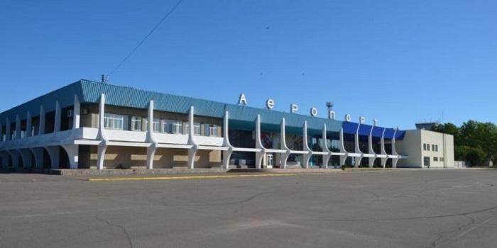 С мая из Николаевского аэропорта будут рейсы в Анталию, затем — в Киев и Стамбул Подробнее читайте на Юж-Ньюз: http://xn----ktbex9eie.com.ua/archives/43629