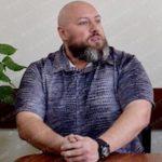Южноукраїнськ — МЕТАСТАЗ УЗУРПАЦІЇ  ВЛАДИ: ПРО ЦЮ ГОМИДЗЮ  Подробнее читайте на Юж-Ньюз: http://xn----ktbex9eie.com.ua/archives/42973