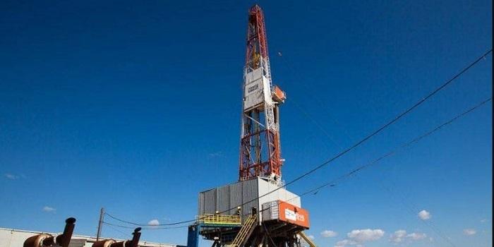 Украина — вторая в Европе по залежам газа Подробнее читайте на Юж-Ньюз: http://xn----ktbex9eie.com.ua/archives/44560