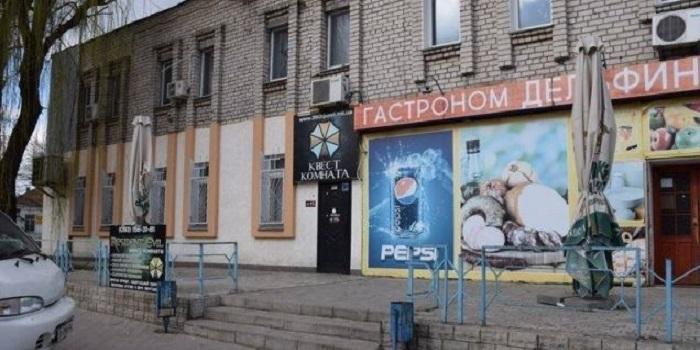 В Николаеве группа молодых мужчин напала на троих пенсионеров МВД Подробнее читайте на Юж-Ньюз: http://xn----ktbex9eie.com.ua/archives/45429