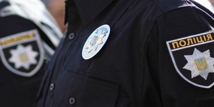Не слушался: в Харьковской области отец нечаянно убил 7-летнего сына Подробнее читайте на Юж-Ньюз: http://xn----ktbex9eie.com.ua/archives/42654